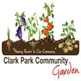 Clark Park Add-ons