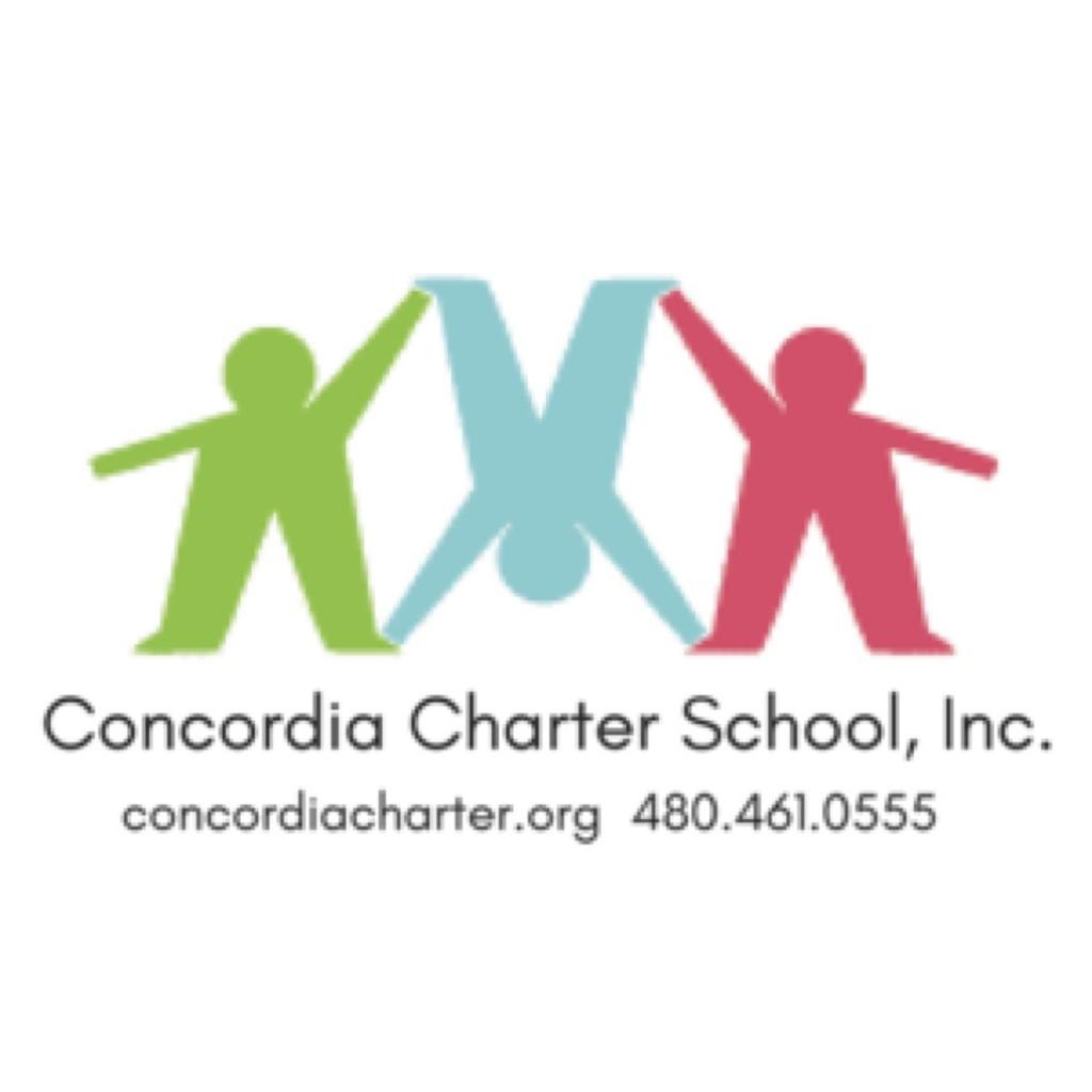 CONCORDIA CHARTER