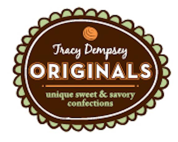 TRACY DEMPSEY ORIGINALS