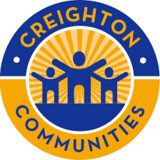 Creighton Community Foundation